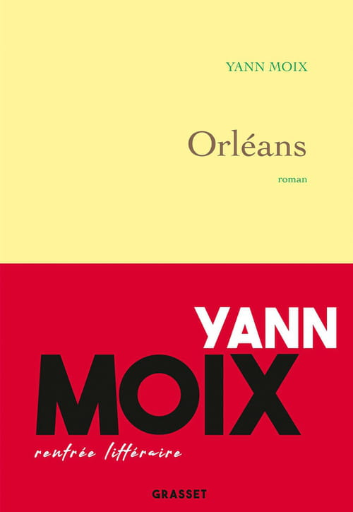 Moix à Orléans : héraut ou salaud ?