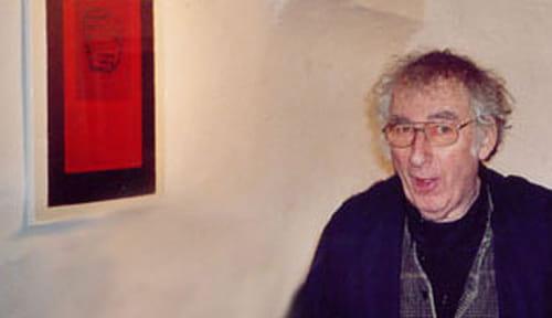 Dans le miroir « je » est un autre : entretien avec l'artiste et éditeur Jacques Clerc