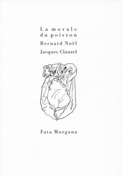 Jacques Clauzel l'abstracteur terrestre