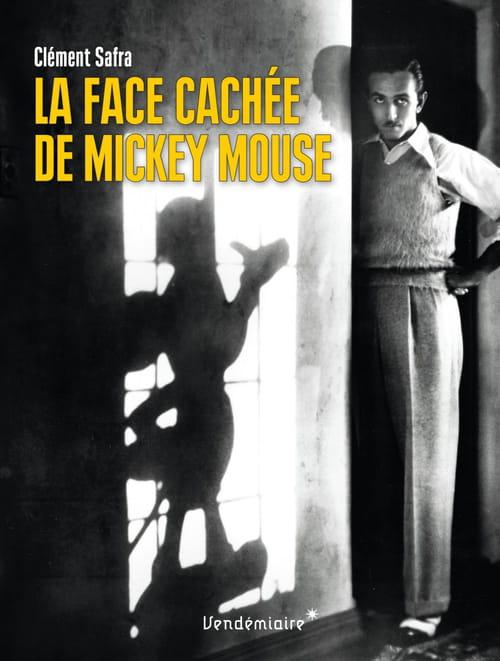La face cachée de Mickey Mouse