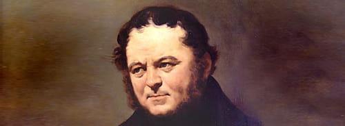 Stendhal : Biographie