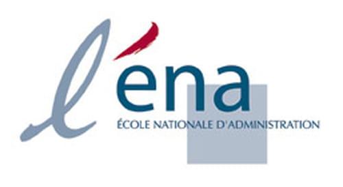 L'épreuve de culture générale disparaît du concours d'entrée à l'ENA