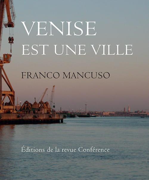 Venise, au bonheur ou au péril de l'eau ?