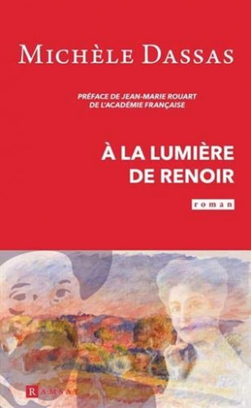 Jeanne Baudot, élève de Renoir