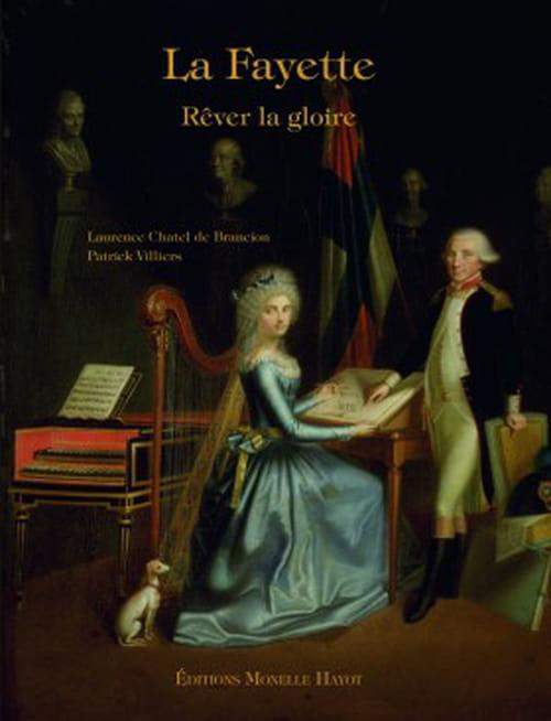 La Fayette, le militaire et le missionnaire