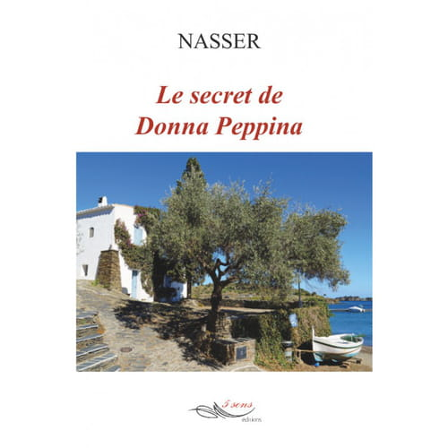 Le festin de Donna Peppina: une invitation romanesque de Nasser
