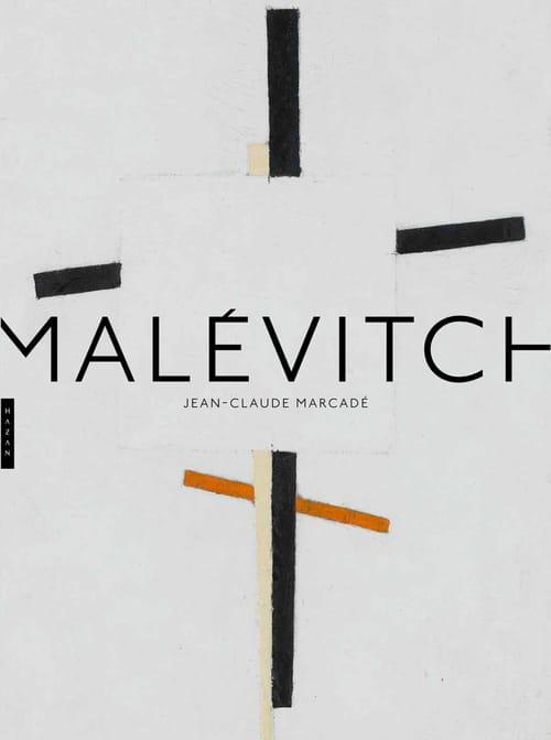Malewicz & l'absolue peinture