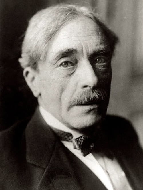 Éphéméride - 20 juillet 1945 : Mort de Paul Valéry