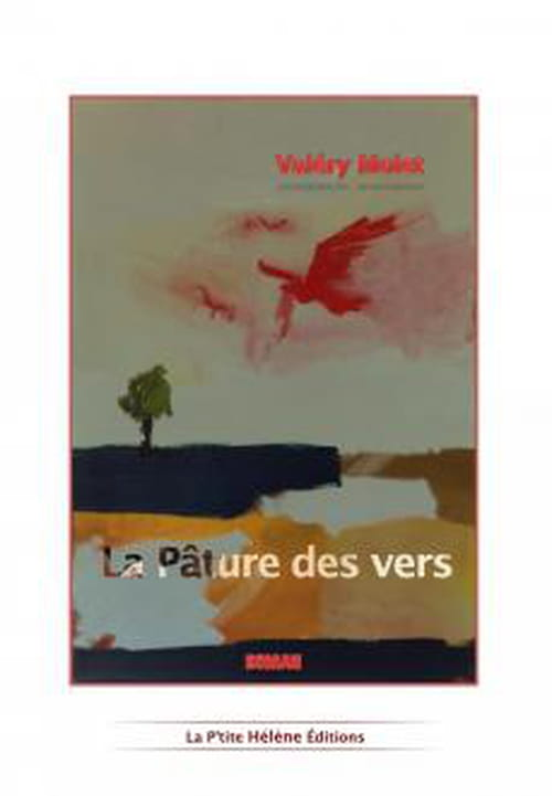Valéry Molet écrivain (presque) réaliste