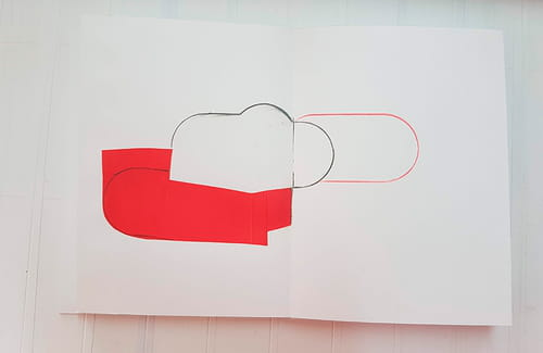 Richard Meier : prélude à la traversée du Rubicon