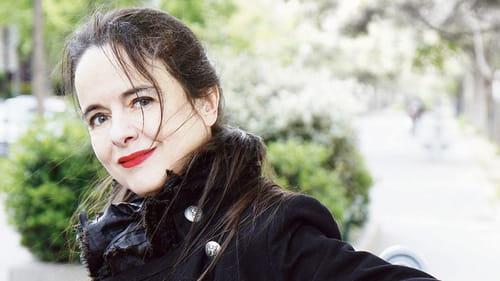 Amélie Nothomb. Extrait de : Pétronille
