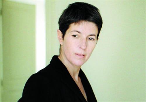 7 février 1959 : naissance de Christine Angot
