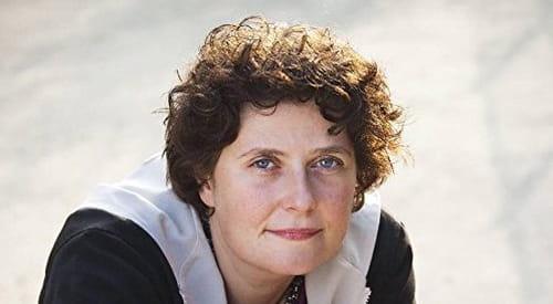 Interview. Emmanuelle Friedmann, L'Orphelinat : Les pupilles de la nation dans la France de l'entre-deux-guerres
