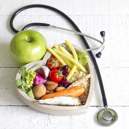 اخبار الامارات العاجلة 1287220 ماهي مخاطر السمنة على صحتك؟ أخبار الصحة  صحة ورشاقة صحة