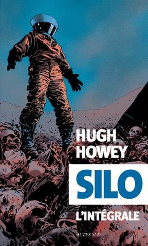 Silo : l'intégrale qui vous cloue au sol