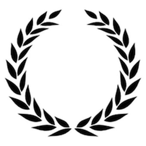 Actualité - Première sélection du prix Renaudot 2012