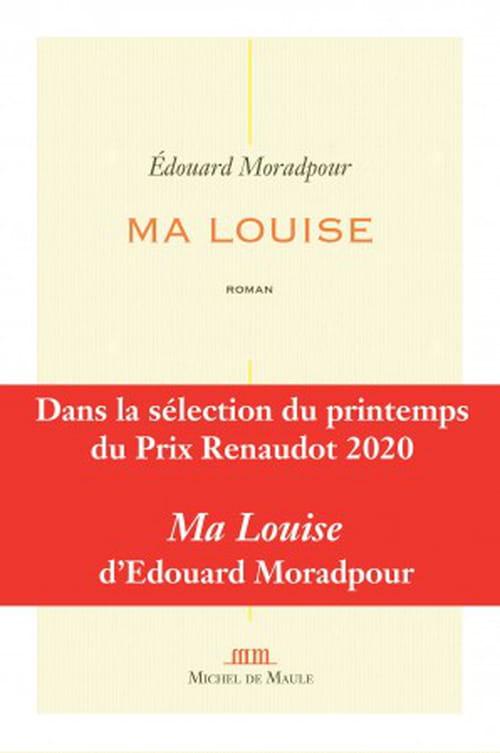 Ma Louise, ou le parricide inversé