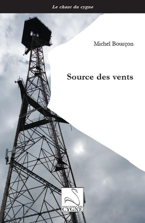 Michel Bourçon : de sa fenètre
