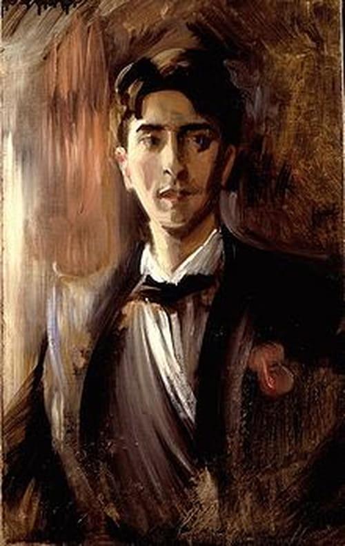 11 octobre 1963 : Décès de Jean Cocteau