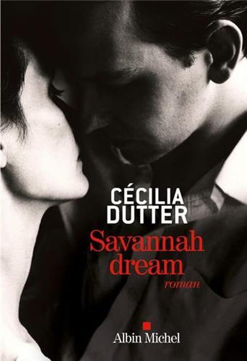 Cécilia Dutter, Savannah dream : Liberté assumée