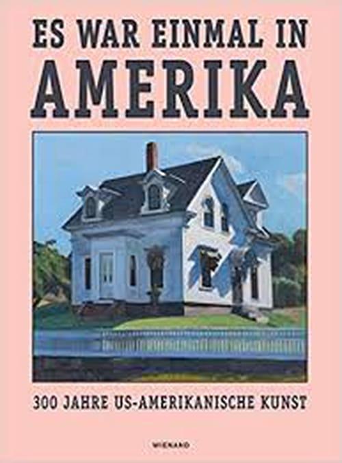 Histoire et visages de l'Amérique