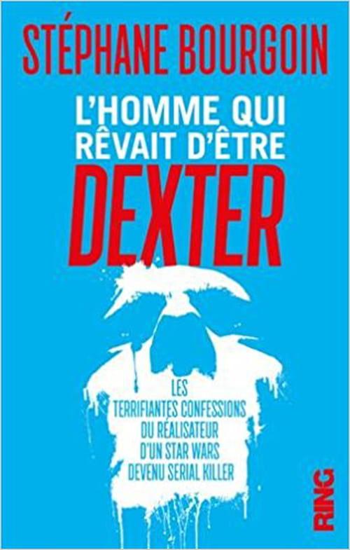 Être ou ne pas être Dexter ?
