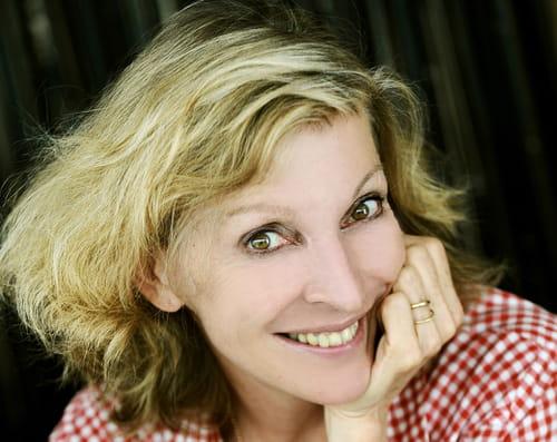 Emmanuelle de Boysson : « Je me sens très proche de ce siècle plein de panache, j'ai dû y vivre dans une vie antérieure ! »