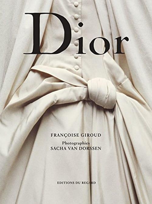 Dior : l'architecte de l'éphémère