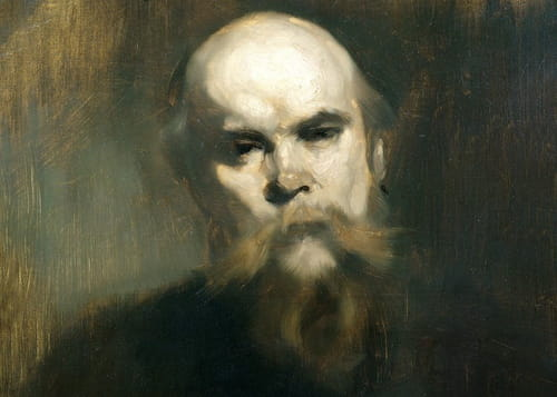 Paul Verlaine : Biographie