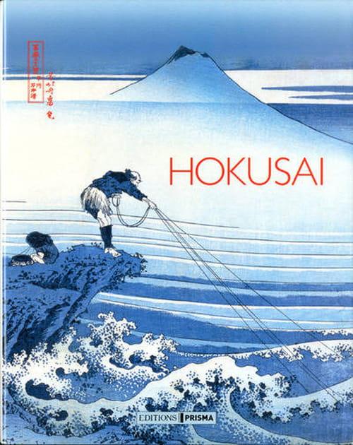Hokusai, maître des dualités