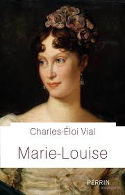 Marie-Louise, une réhabilitation salutaire