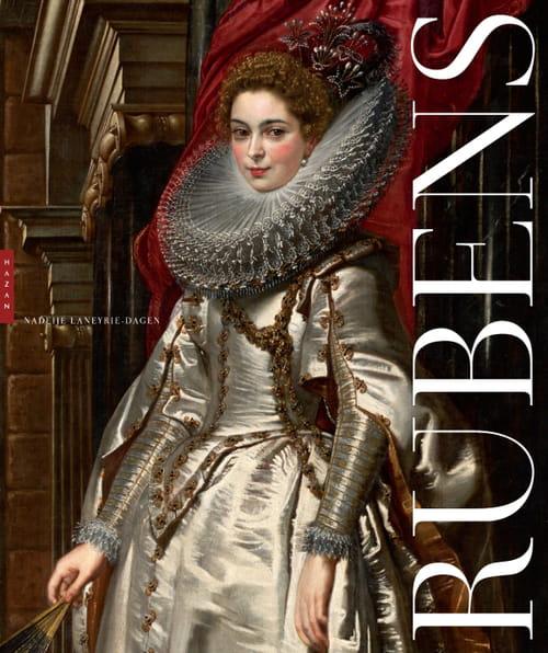 Pierre Paul Rubens, peintre avec passion