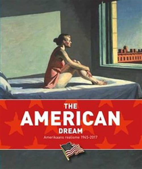 Regards sur une Amérique, en plus et en moins