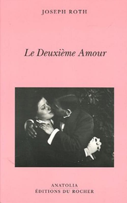 """""""Le Deuxième Amour"""", tranches de vies selon Joseph Roth"""