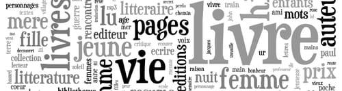 Troisième édition des prix littéraires du Sofitel Tour Blanche