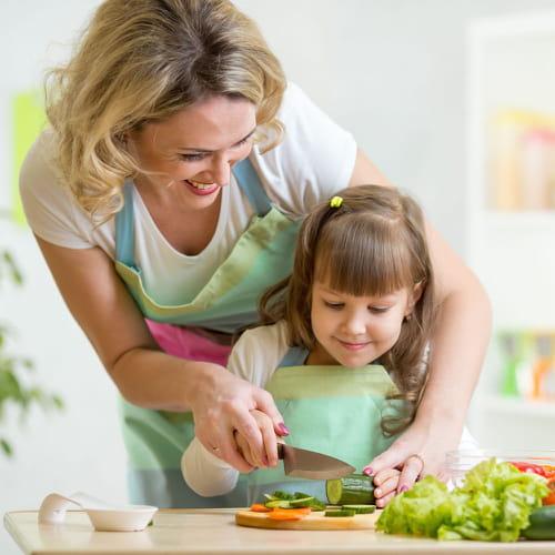 Cena per bambini cosa cucinare - Cosa cucinare per cena ...