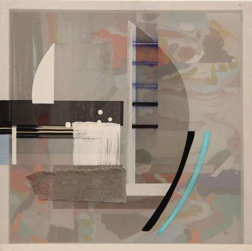 Fabien Jouanneau : extension du domaine des surfaces