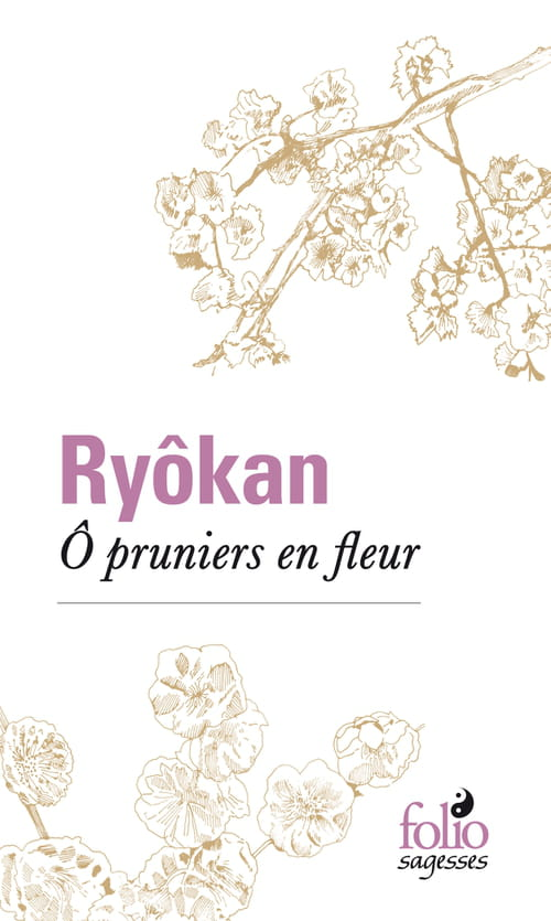 Ryôkan, entre sagesse & poésie