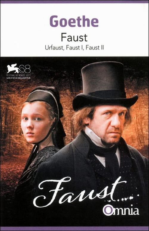 Le vrai du Faust