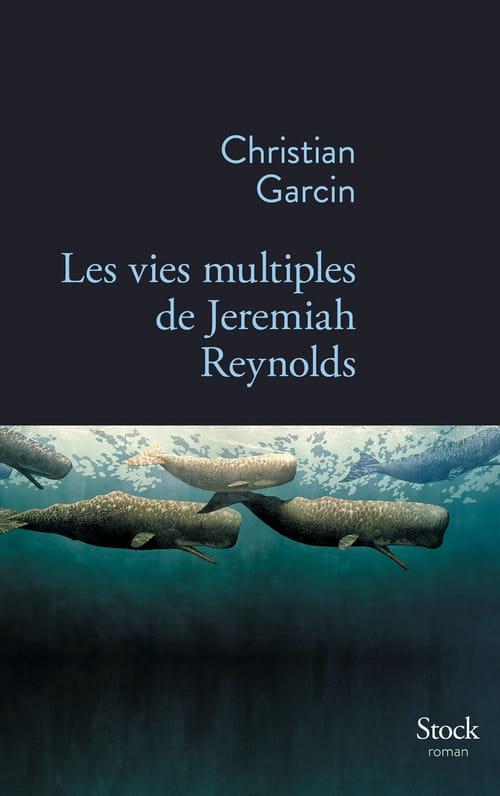 Les multiples vies de Jeremiah Reynolds