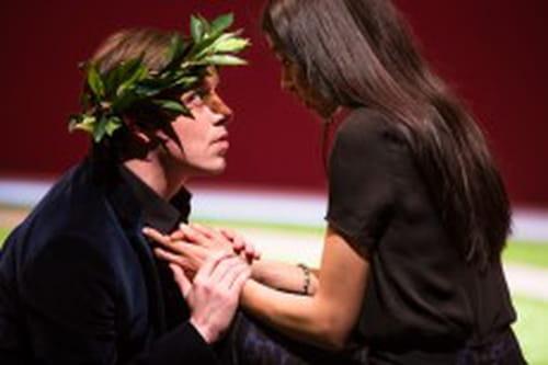 Torquato Tasso, une intention romantique qui sonne faux ?