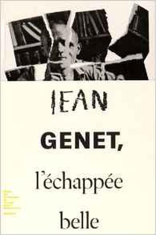 Jean Genet : l'échappée belle du transfuge passager au MuCEM