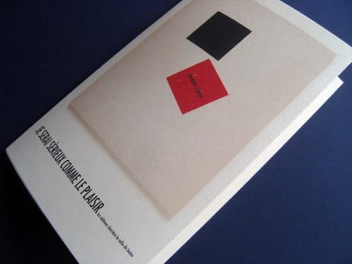 Morts par contumace - Jacques Rigaut