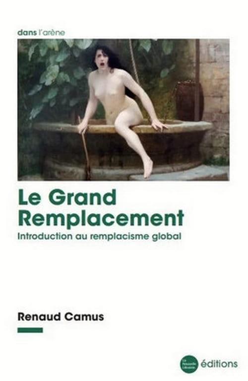 Grand Remplacement : mythe ou réalité ?