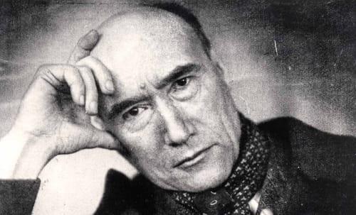 André Gide : Biographie