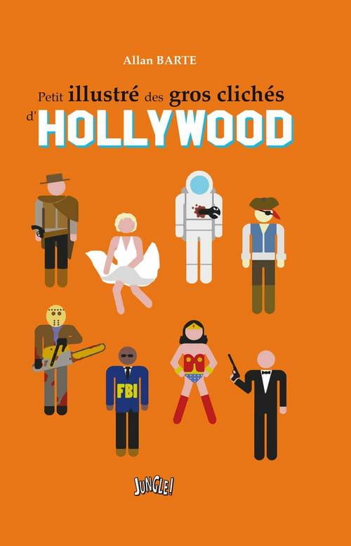 Querelle de clichés hollywoodiens