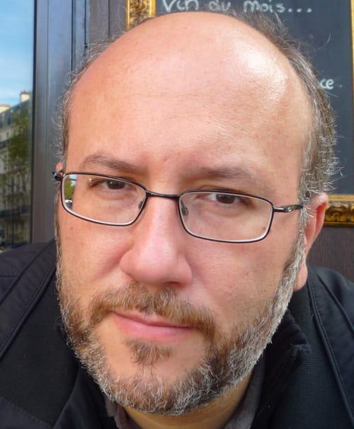 Frédéric Saenen : Pamphlets, polémiques et autre disputatio