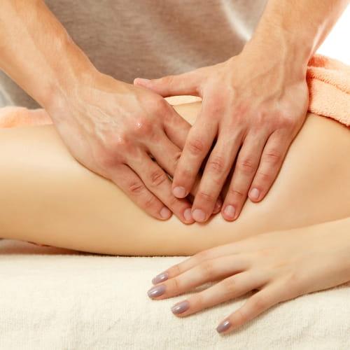 sogno di fare l amore massaggio eroti