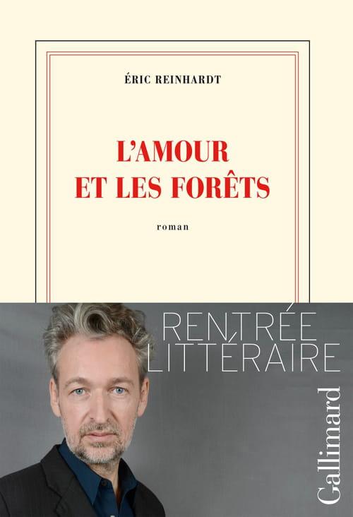 """""""L'amour et les forêts"""", spleen et idéal: le retour"""