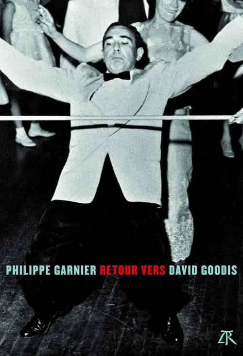 Retour vers David Goodis, la gloire du Paperback Writer